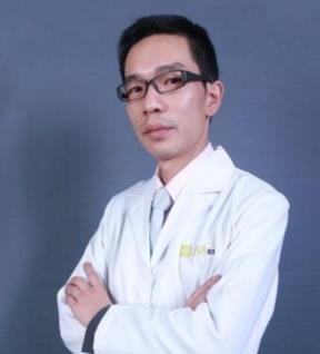 「天津威莎世纪医疗美容整形医院黄俊杰」怎么样?擅长|案例|价格表