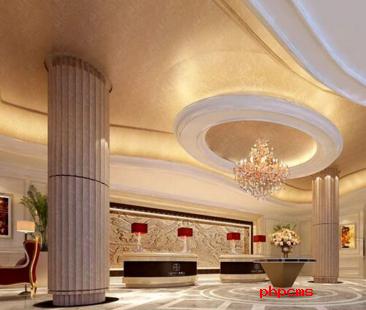 上海百达丽整形医院丰耳垂的价格