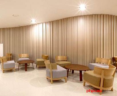襄阳伊尔美丽医疗整形美容医院