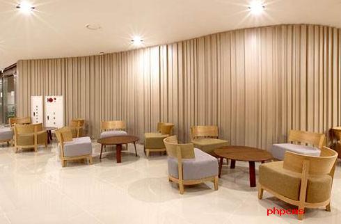 上海江依南疤痕医疗美容整形医院