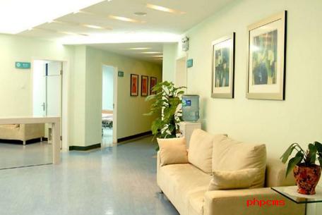 上海安达医疗美容整形医院