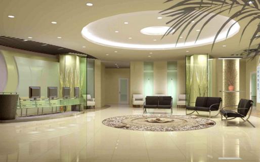 上海富华医疗美容整形医院