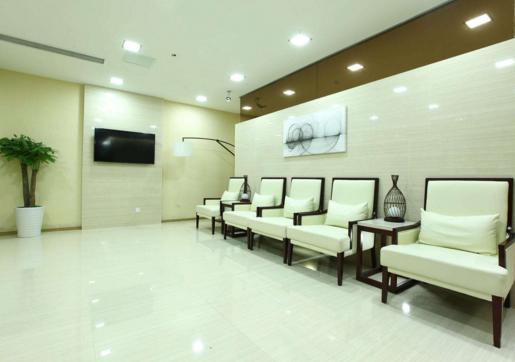 武汉新至美医疗美容整形医院