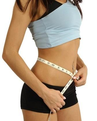 最有效的减肥方法 吸脂怎么样