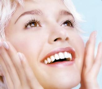 肉毒素瘦脸方法 让你更上镜