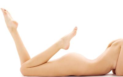 打肉毒素瘦腿 打造纤细美腿
