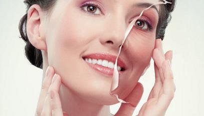 Botox注射除皱快速有效
