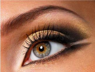 激光去眼袋的注意事项 有哪些优势