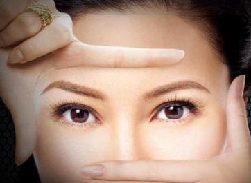 眉毛种植后需注意哪些