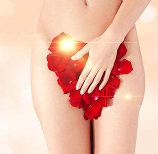 阴道紧缩的效果是永久性的吗