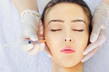 Botox注射除皱有没有年龄限制呢