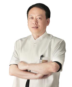 陈万芳 北京丽都医疗美容医院