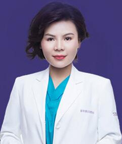 徐叶 北京新星靓整形医院