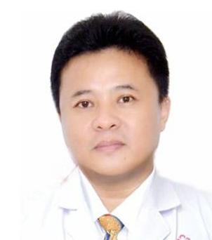 刘歆 厦门思明海峡医疗美容医院