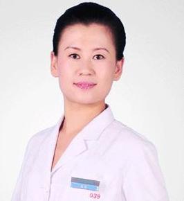 张宏  厦门思明海峡医疗美容医院