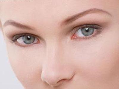 开眼角整形有年龄的限制吗