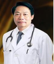 福州哲诺沃整形王之光 福州哲诺沃整形美容医院