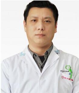 甘柳明  福州市第八医院毛发移植中心