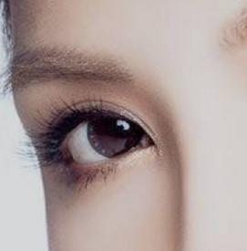 超声波去眼袋效果 是否会留下疤痕