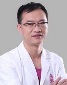 李强  上海伊莱美医疗整形医院