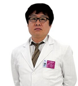 李明燮 唐山金荣医院整形科