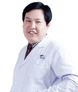 柴庆勋 唐山金荣医院整形科