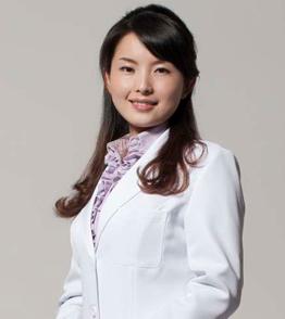 彭艳 唐山惠美登医疗美容医院