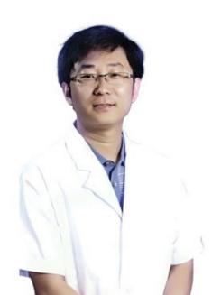 科发源上海植发李兴东
