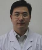 马秀伟 上海安达医疗美容整形医院