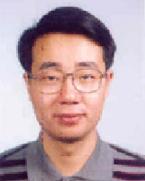黄一雄 上海交通大学附属第一人民医院整形外科