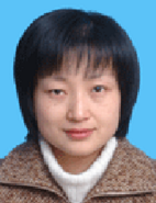 蔡嬿娴 上海交通大学附属第一人民医院整形外科