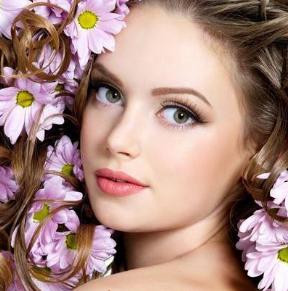 如何拥有自然的双眼皮 让你眼神更深邃
