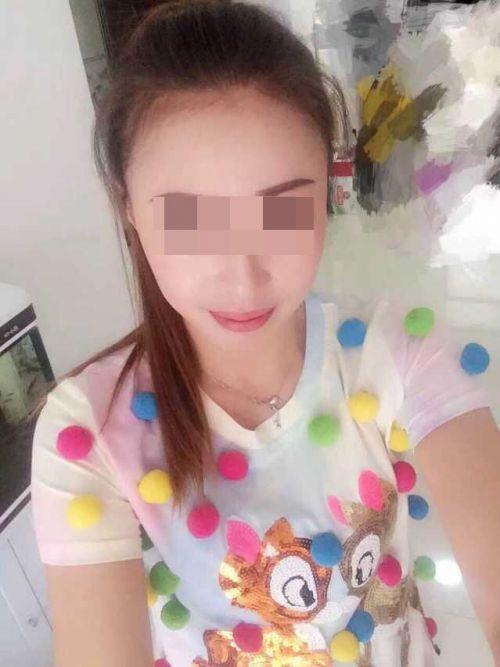商丘柳志成整形未婚女整形手术 却死在了手术台
