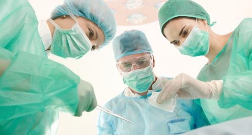 重庆常春藤整形医院提醒:这5大常识 整形前务必要知道