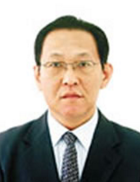 上海东方整形寇静波 同济大学附属医院上海东方医院医疗美容整形科