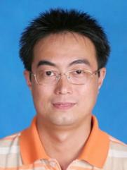 林军 上海交通大学医学院附属新华医院整形外科