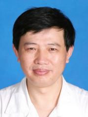 欧阳天祥 上海交通大学医学院附属新华医院整形外科