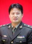 章建林 上海长征医院整形外科