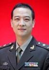 朱晓海 上海长征医院整形外科