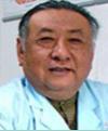 梁凤祥 陕西同济医院激光科