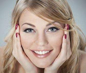 自体脂肪填充额头的优势 增加面部立体感