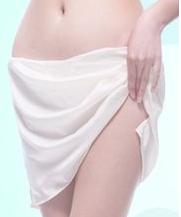 阴道再造整形有后遗症吗 如何避免