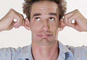 隐耳矫正手术怎么做