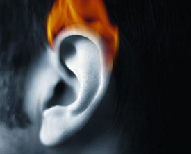 隐耳矫正手术一次能做完吗