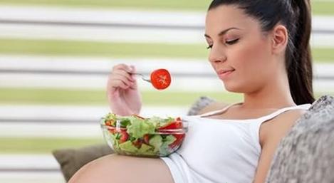 孕妇怎么补铁 吃什么好