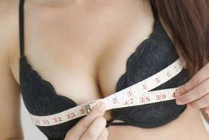 巨乳缩小手术后如何护理效果好