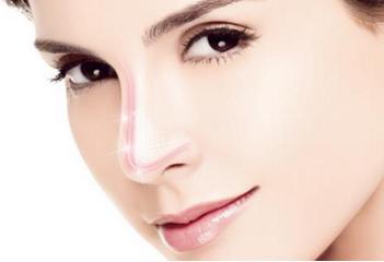 矫正驼峰鼻成就你的美