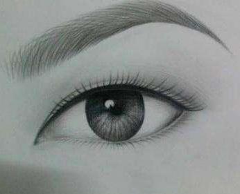 韩式双眼皮术后如何护理好
