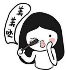 北京知音创美整形医院学生热衷五官整形 父母赞同也陪同