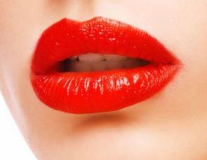 人中再造的恢复时间 性感唇部值得拥有